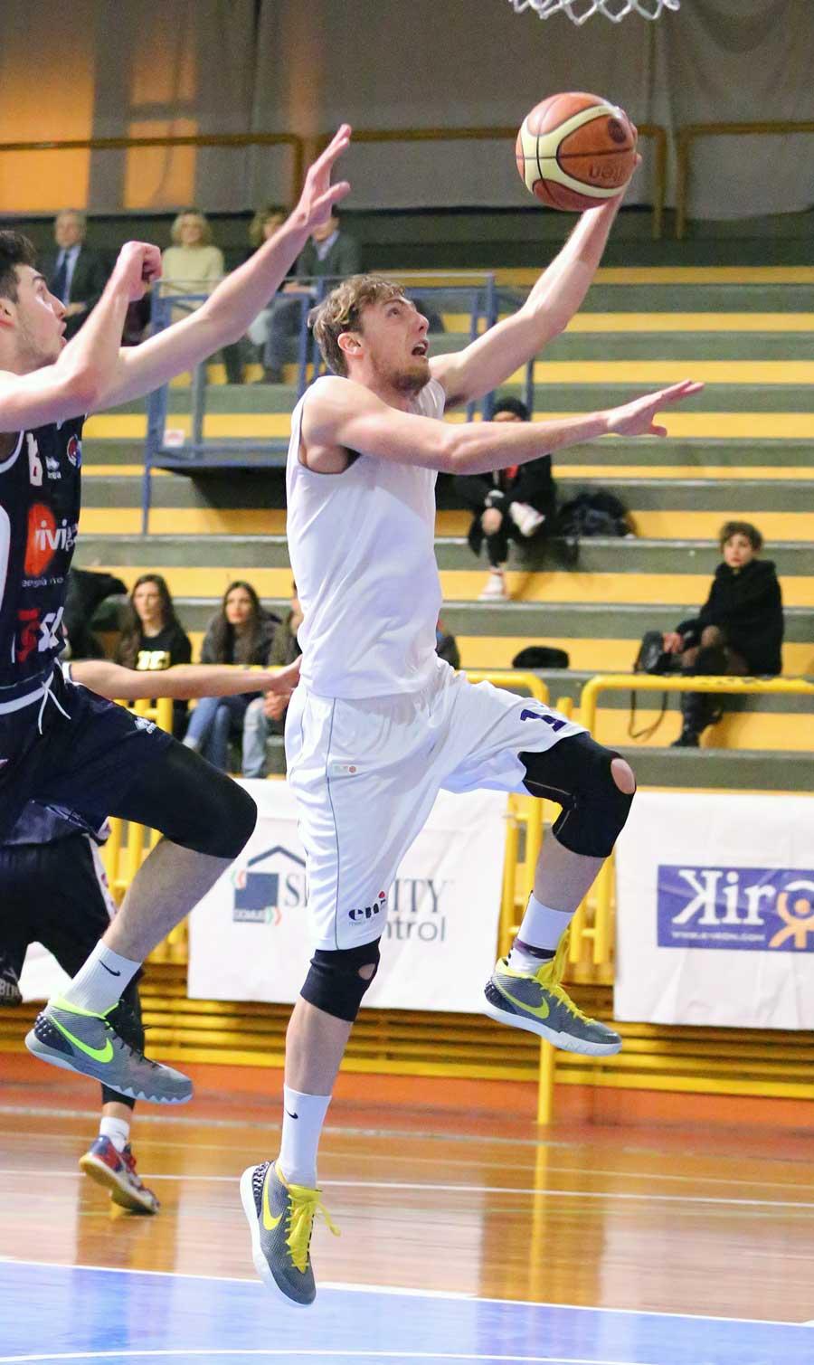09_bianchi_basket_fiorentina_altosebino2016