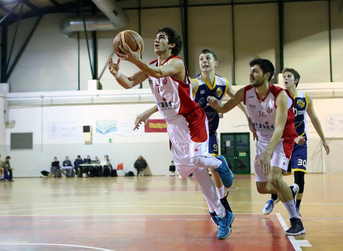 09vieri_marotta_enic_pinodragons_castelfiorentino_basket2016