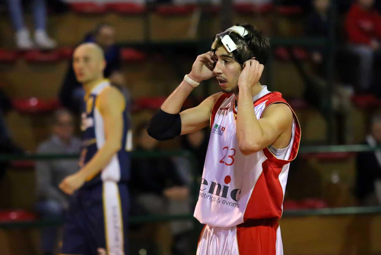 10lorenzo_merlo_enic_pinodragons_castelfiorentino_basket2016