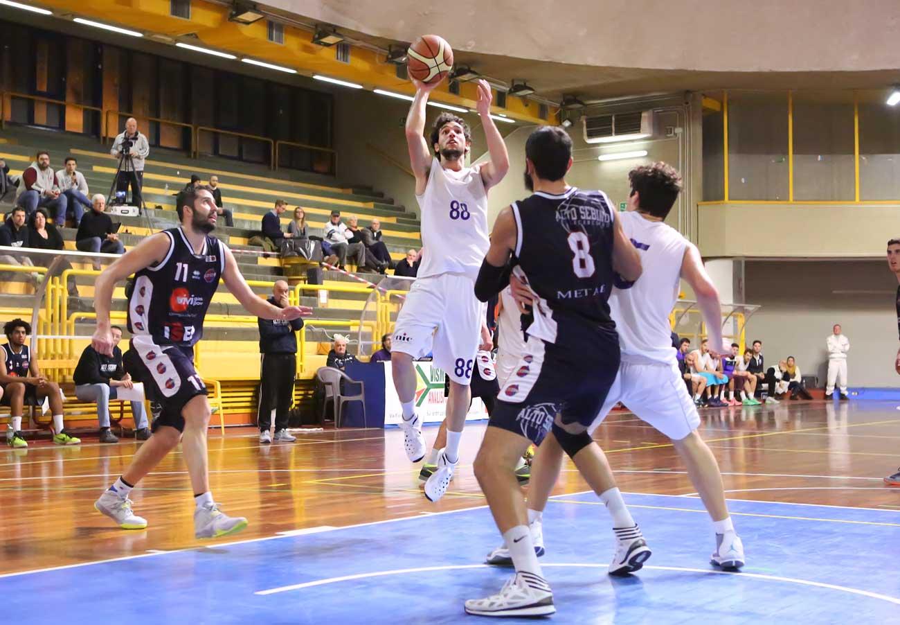 11_caroli_basket_fiorentina_altosebino2016