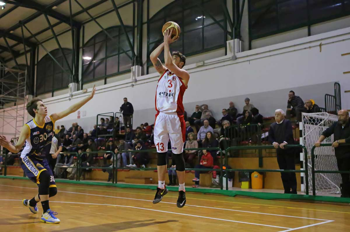 11jacopo_beconcini_enic_pinodragons_castelfiorentino_basket2016
