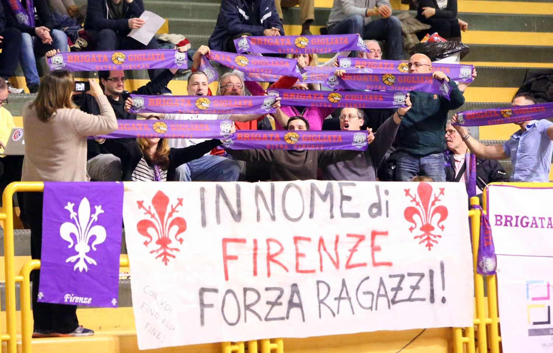 brigata_gigliata_fiorentina_basket2016