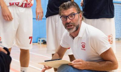 coach_ghizzinardi_urania_milano