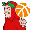 Basketblog