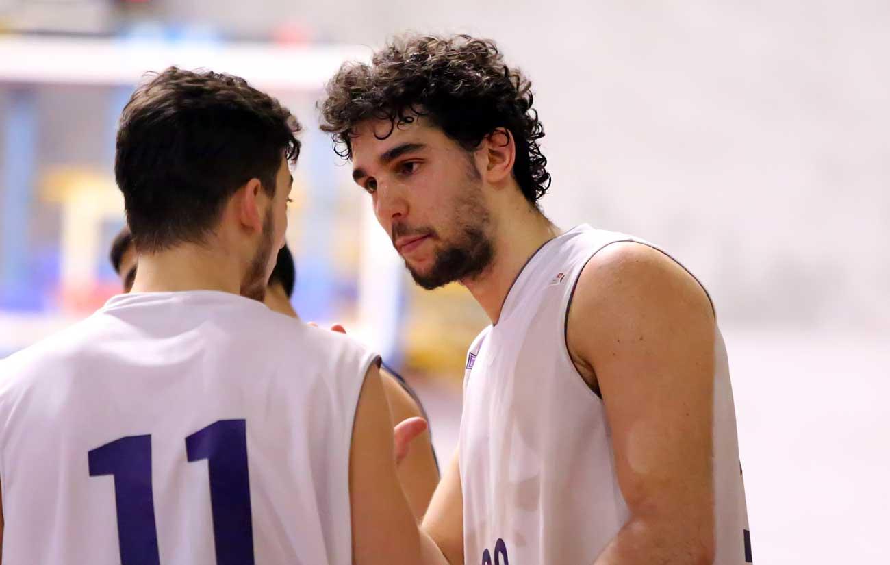 matteo_caroli_fiorentinabasket2016