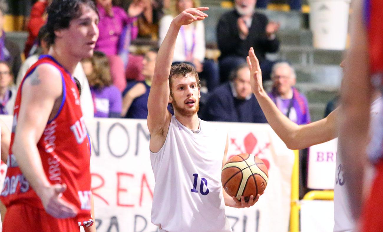 simoane_lasagni_fiorentina_basket2016