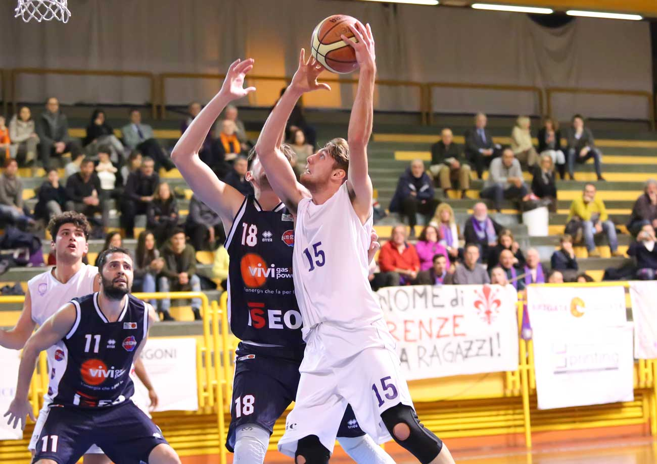 tommaso_bianchi_fiorentina_basket_2016