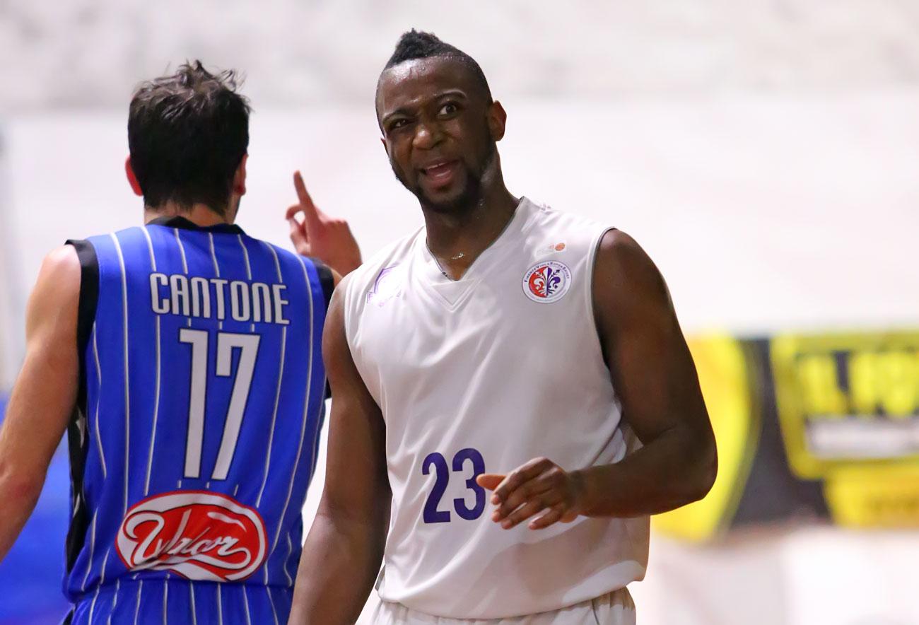 01momo_toure-2016_pallacanestro_firenze