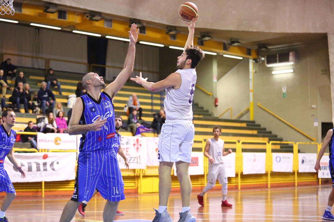 04lenti_fiorentina_orzinuovi_basket2016
