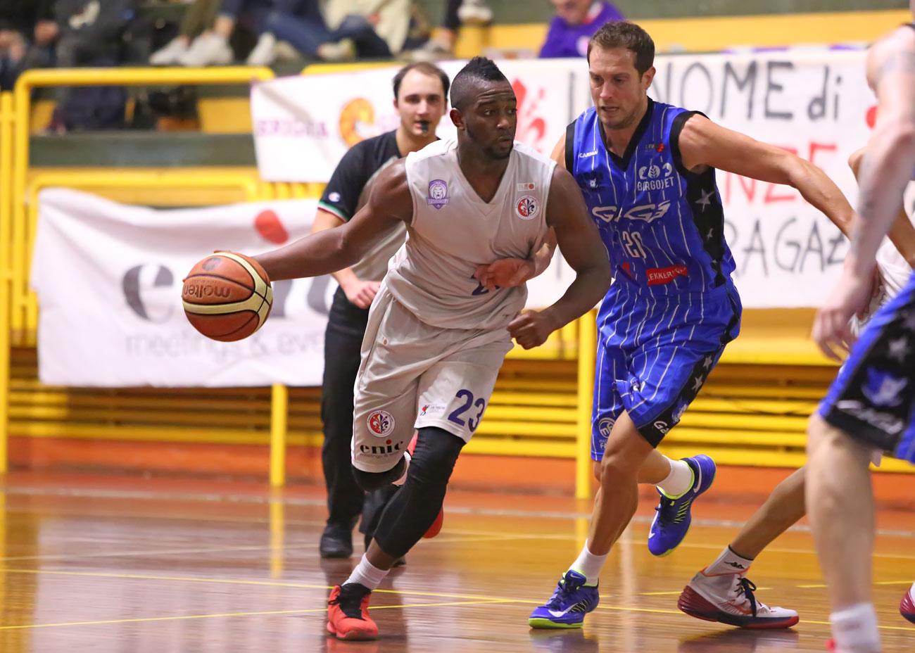 06momo_toure-2016_pallacanestro_firenze