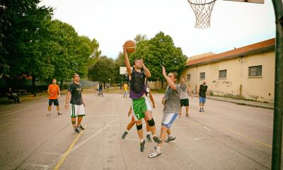 campino_streetball_playground_casermapark_firenze-400x240