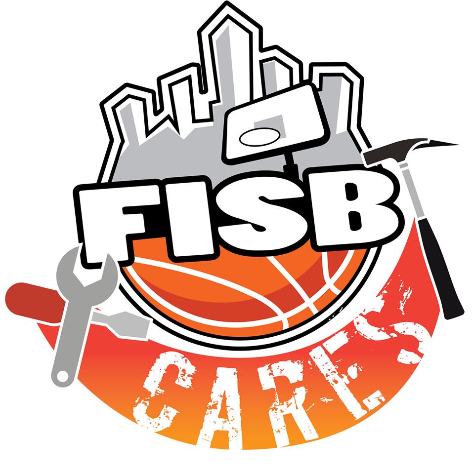 fisb_iniziativa