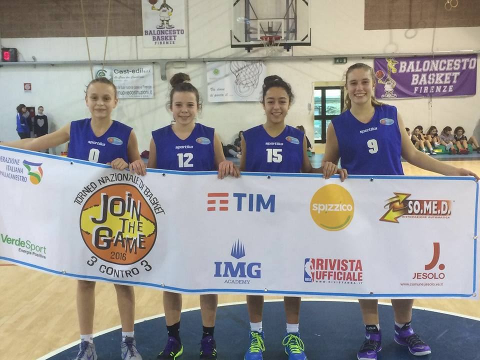 join_the_game_2016_femminile