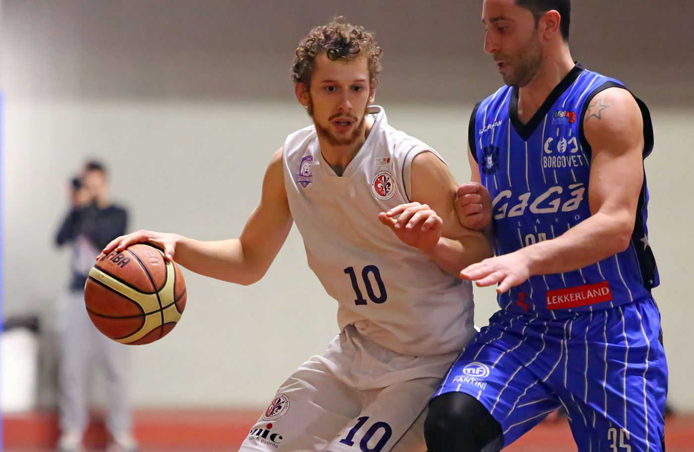 simone_lasagni_fiorentina_orzinuovi_basket2016