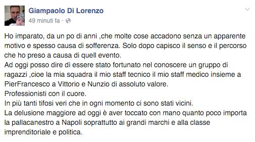Schermata 2016-03-30 di lorenzo