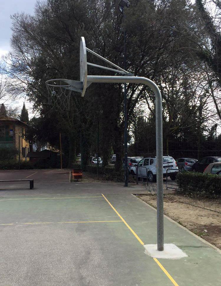 campino_cascine_ristrutturazione2016-5