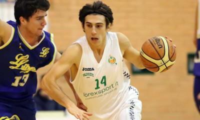 cherici_valdisieve_basket2015-16