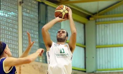 occhini_valdisieve_basket2015-16-400x240