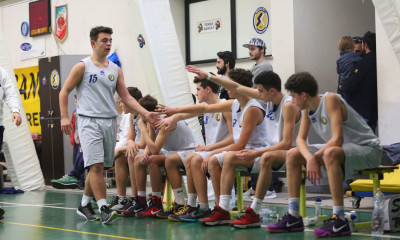 sancat_23under16_pistoiabasket2000