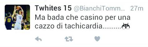 tachicardia_tommaso_bianchi2016