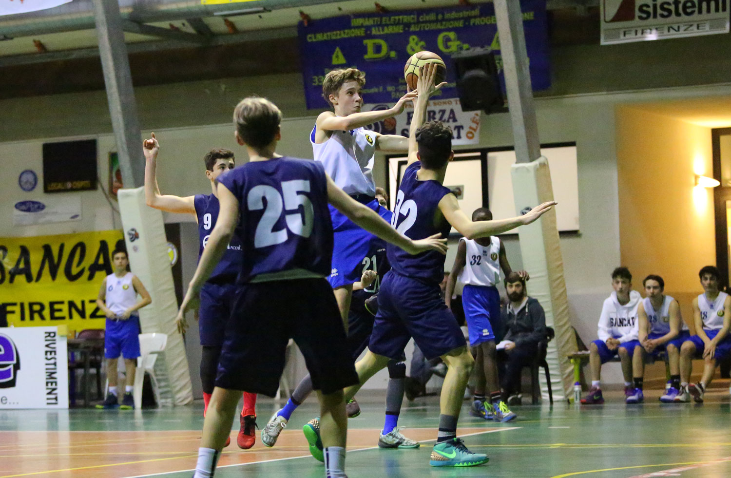 under14_sancat_avellini2_2015-16