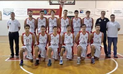 under20 Elite 2015-2016 Pino Dragons