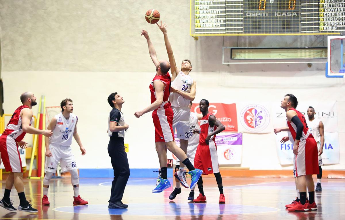 00pallaadue_fiorentina_creama_basket2016