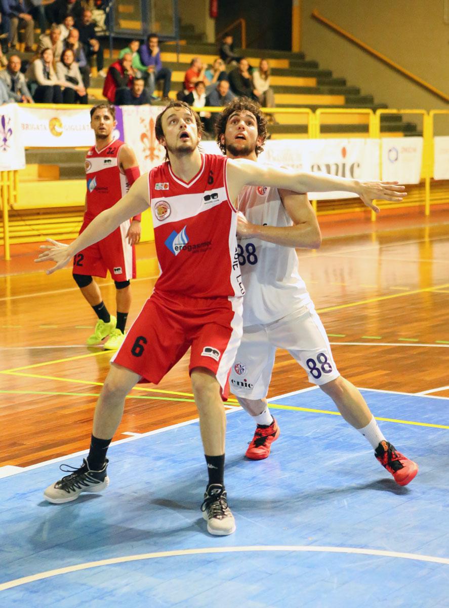 03caroli_creama_basket2016