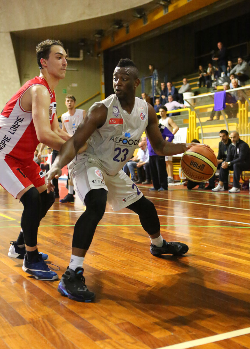 05toure_creama_basket2016