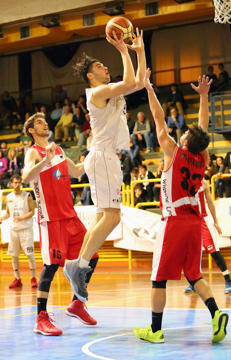 09lenti_creama_basket2016