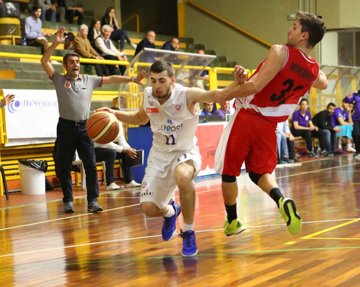 12facchino_fiorentina_creama_basket2016