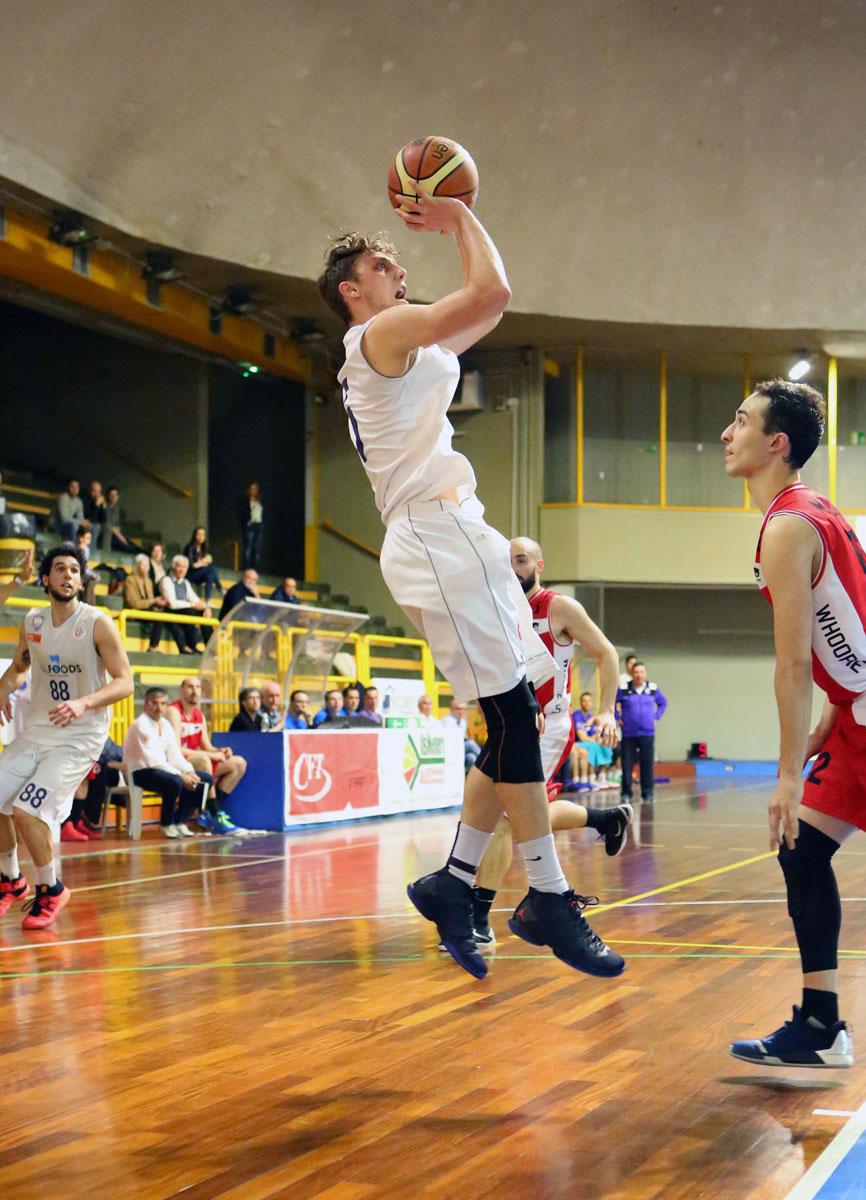13bianchi_creama_basket2016