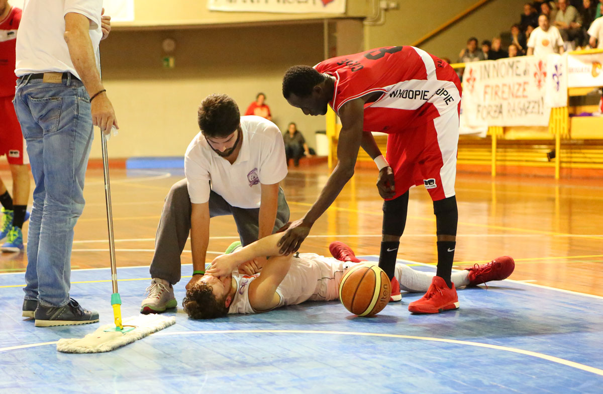 14lasagni_creama_basket2016