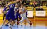 15_lasagni_fiorentina_varese2016basket