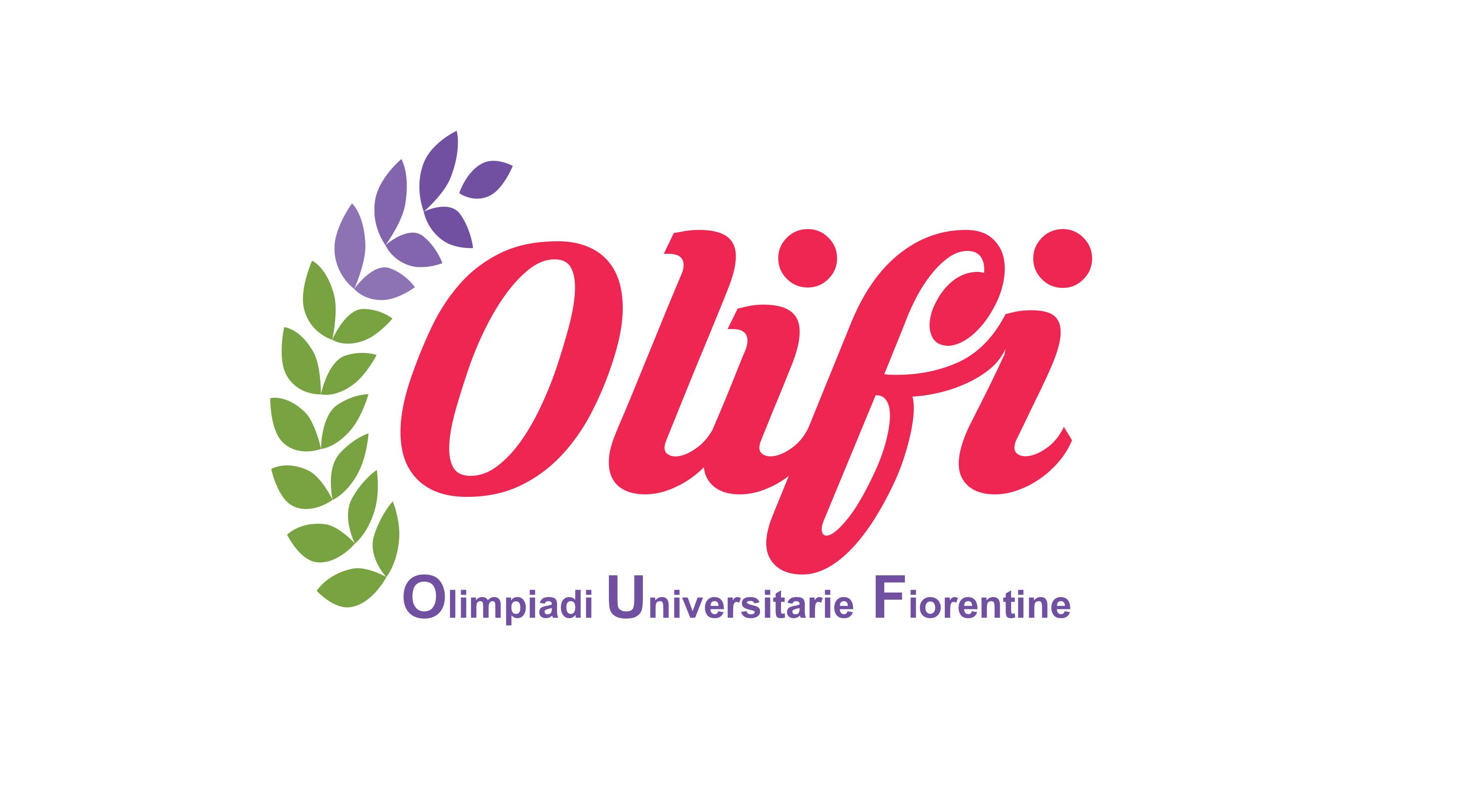 Olifi_logo6