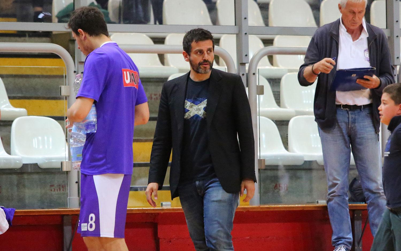 antonio_fagotti_2016_vicenza_fiorentinabasket