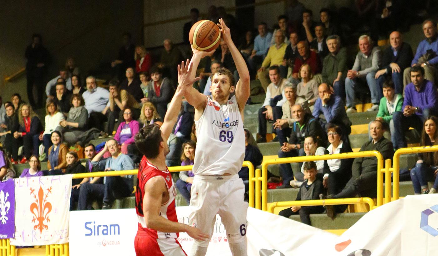 simone_lasagni_fiorentina_creama_basket2016