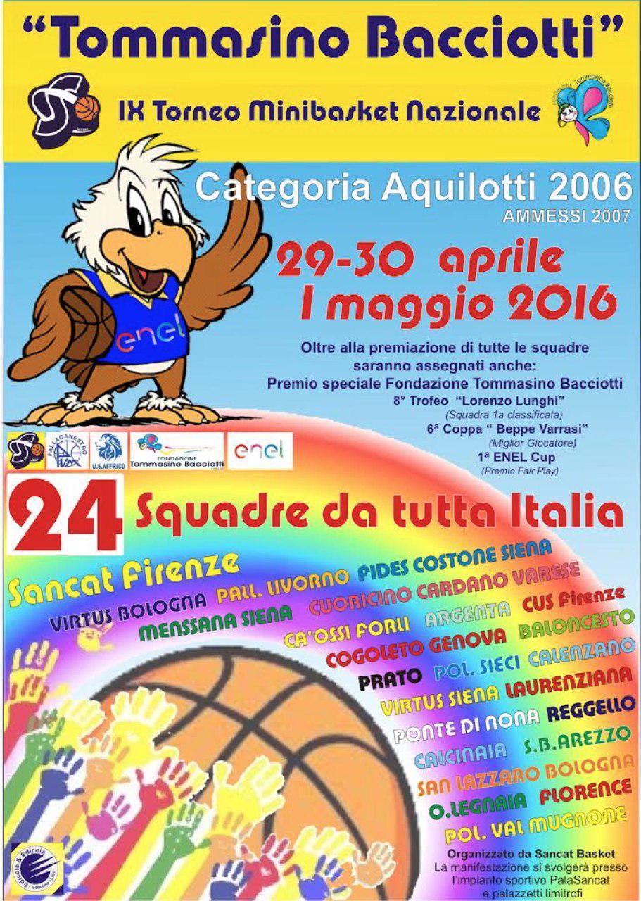 tommasino_bacciotti2016_minibasket