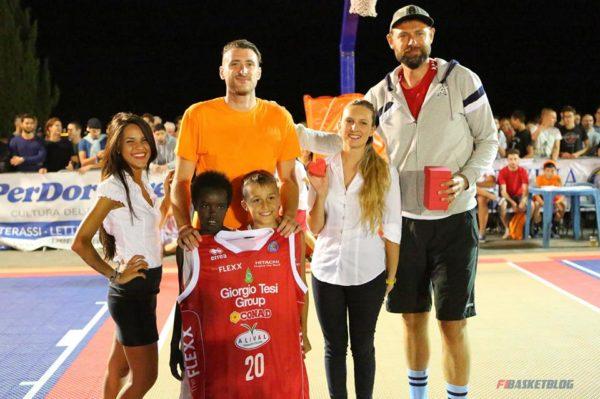 dunk_contest2016all_star_game_camerini_galanda