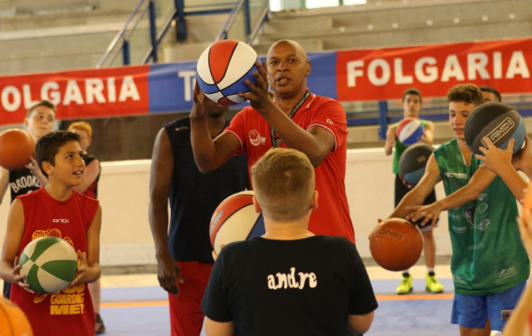 folgaria_camp_basketball321412
