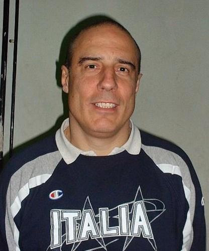 Piero Venturini