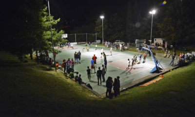 streetball-play-ground-torneo-3vs3-basket-san-casciano-400x240
