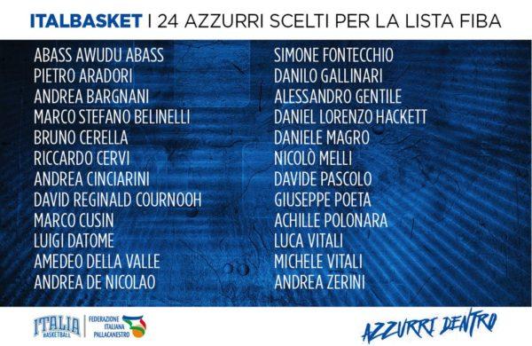 zerini_italiapreolimpico2016