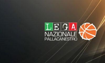 lnp_lega-pallacanestrp2016-400x240