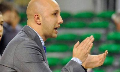 lorenzo_pansa_coach_basket-400x240