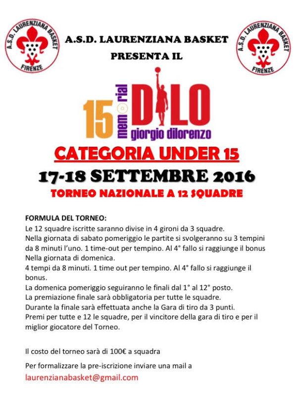 dilorenzo-under15-2016