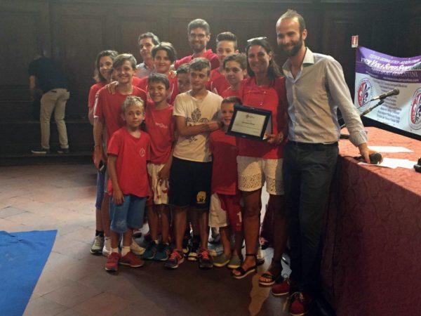 premiazione_palagio_guelfa-Laurenziana2016