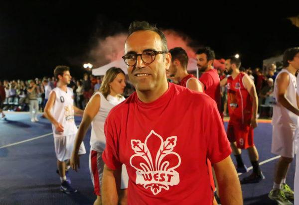 simone_trucioni_coach_rossi2016