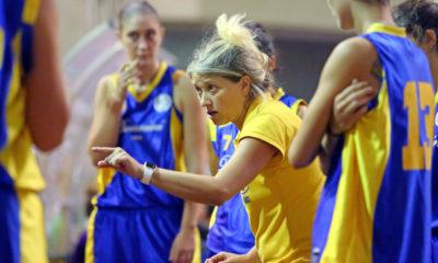 00valentina_pavi_deglinnocenti_avvenire2000_coach_basket2016-400x240