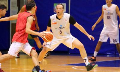 davide_poltroneri_basket_fiorentina2016
